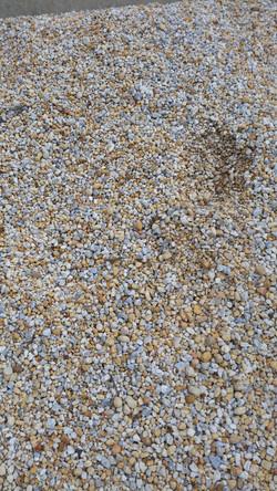 Cowra white gold mix 2