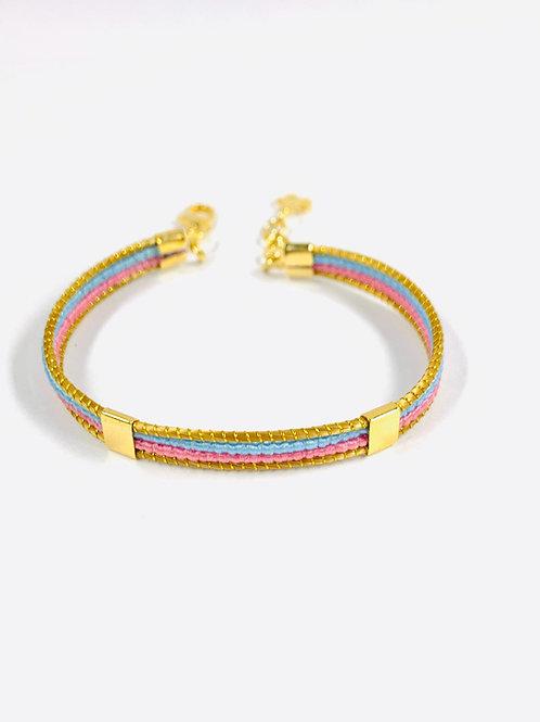 Amor Bracelet