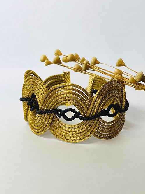Bem Bracelet