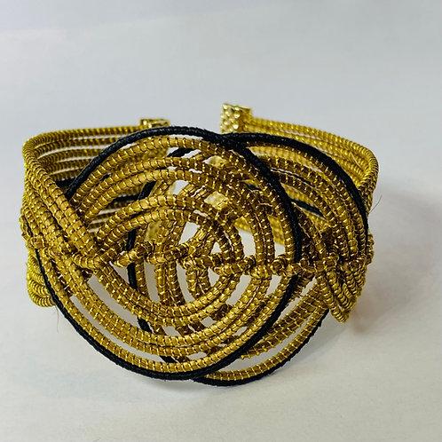 Bond Bracelet