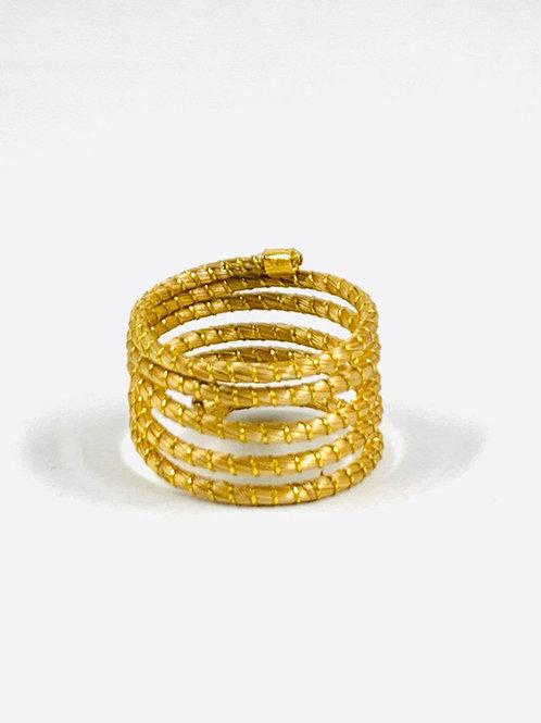 Anjo Ring