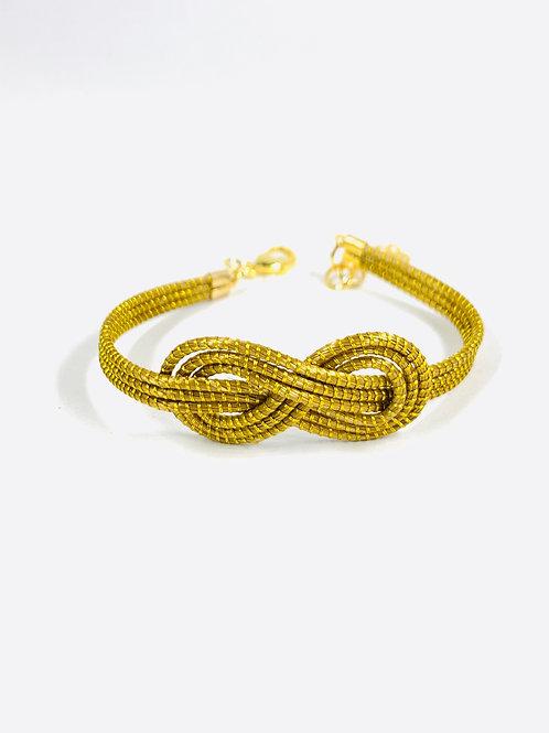 Infinito Bracelet