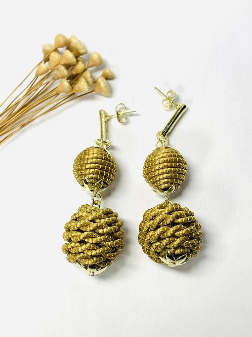 Encanto Earrings