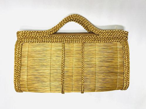 Bali Bag