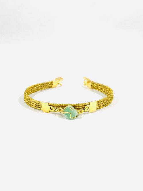 Sol Bracelet