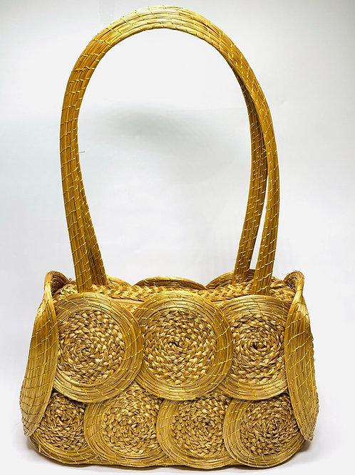 Fortaleza Bag
