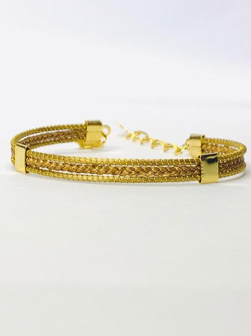 Valente Bracelet