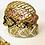 Thumbnail: Forte Bracelet