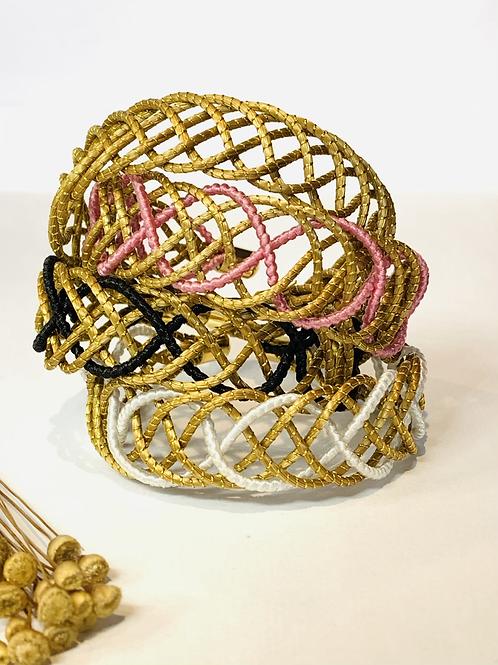 Forte Bracelet