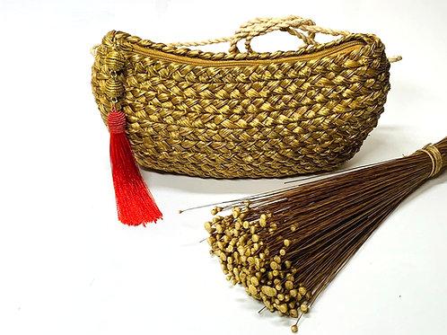 Floripa Bag