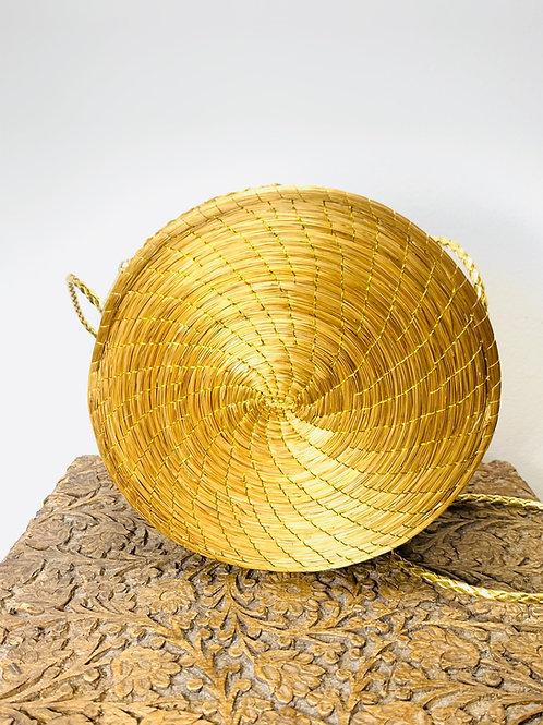 Bahia Bag