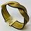 Thumbnail: Wave Bracelet