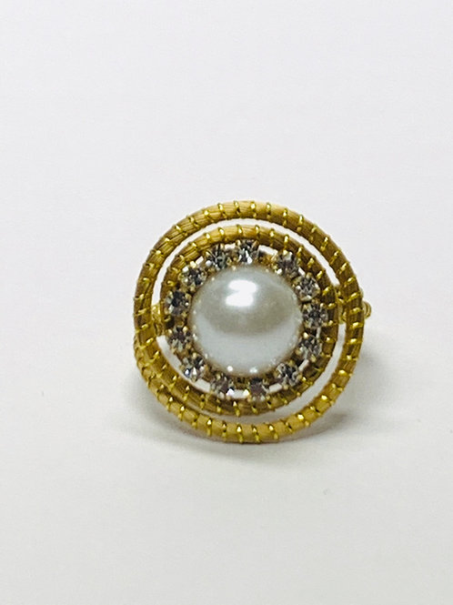 Esfera Ring