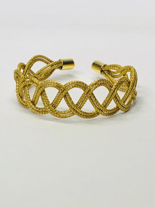 Arte Bracelet