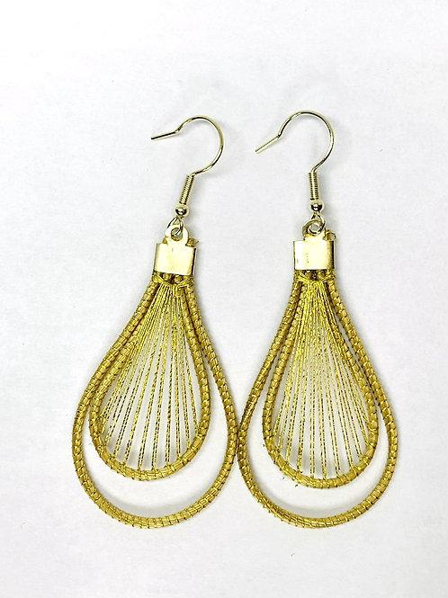 Sereia Earrings