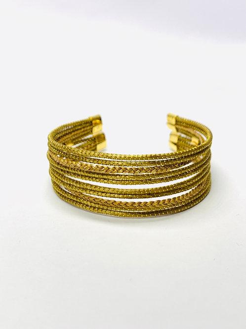 Tribo Bracelet
