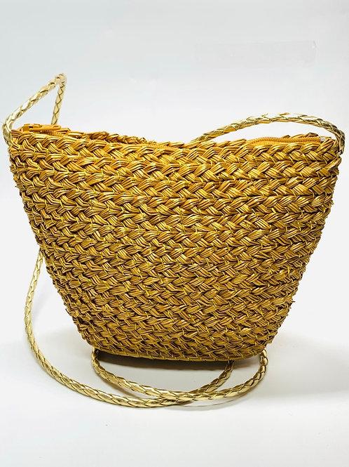 Noronha Bag