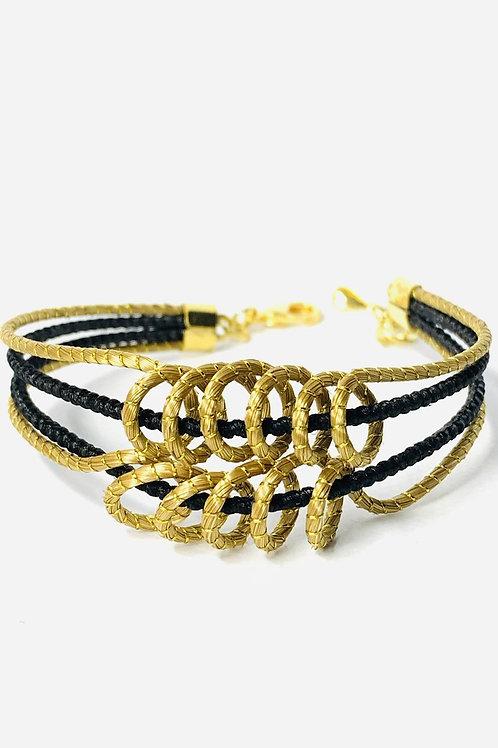 Eletrica Bracelet