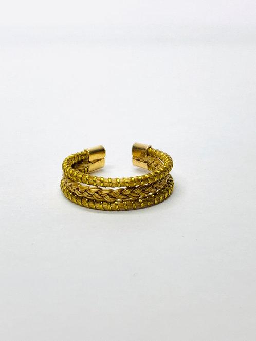 Venus Ring