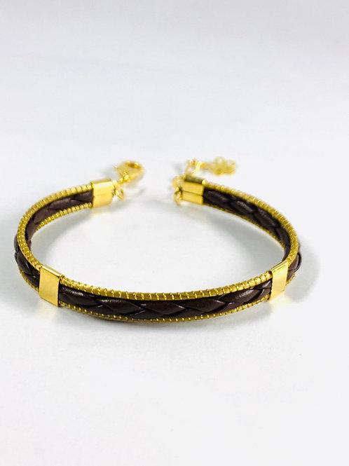 Ceu Bracelet