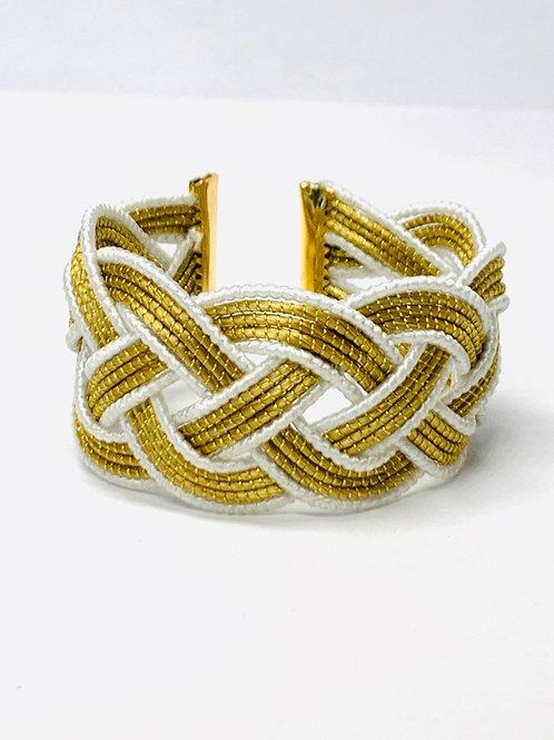 Nuvem Bracelet