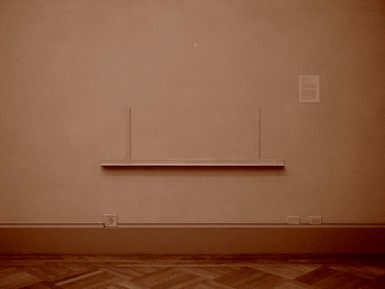 Gallery view (brace)