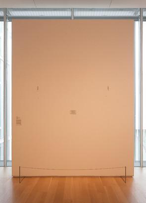 Gallery view (restraint)