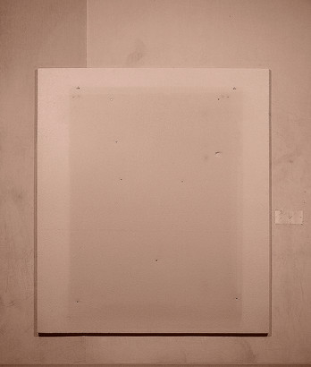 Gallery view (panel)