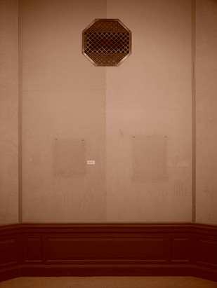 Gallery view (vent)