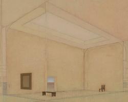 DETAIL: Museum (atrium)