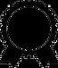 111-1116978_badge-shapes-png-clip-art-bl