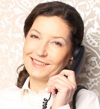 Dr Barbara Miller.png