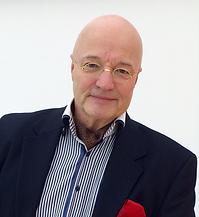 Gregor Staub.png