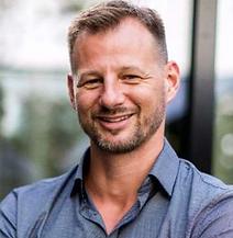 Stefan Rappenglück.png