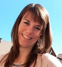 Stefanie Schädel.png