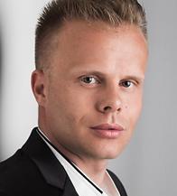 Gunnar Kessler.png