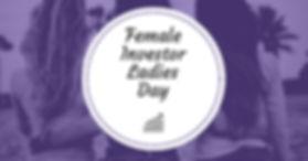 Female Investor Ladies Day.jpg