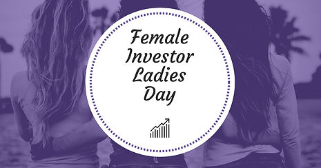 Female Investor Ladies Day.jpg