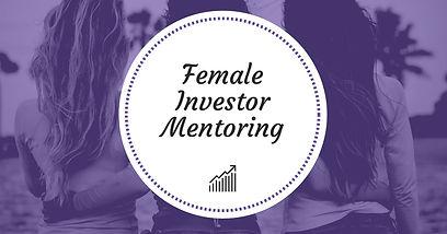 Female Investor Mentoring.jpg