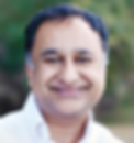 Anil Gupta.png