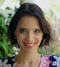 Claudia Maria Günther.png