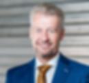 Steffen Becker.png
