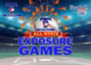 ExposureGame20Banner.jpg