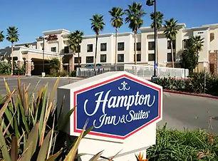 HamptonCA.jpg