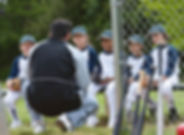 Coachimage.jpg