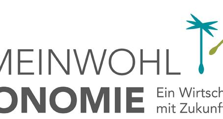 Finkennest im Frühling 2021 - Was wir geplant haben: Veranstaltungs AG