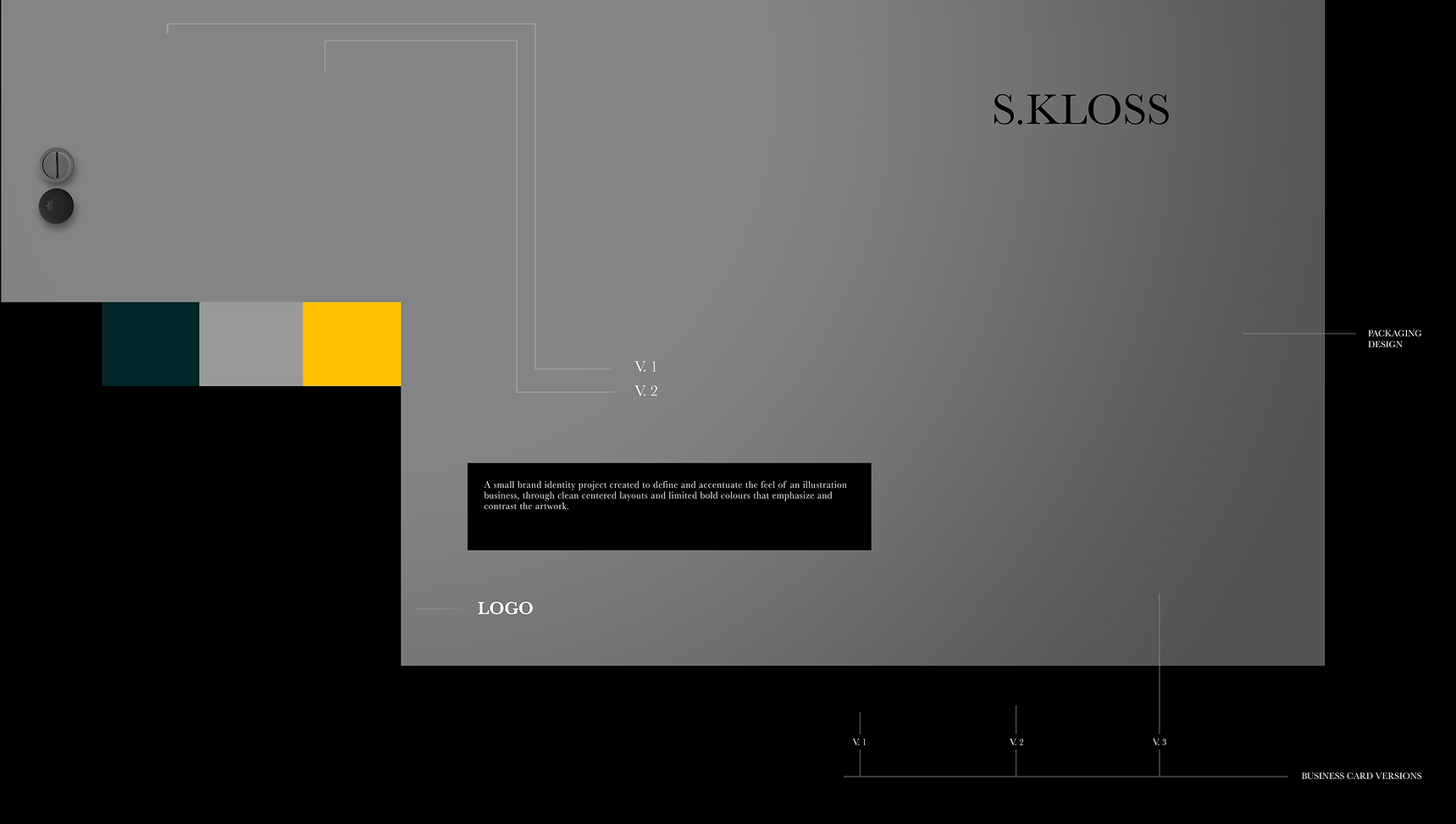 Announcement-Envelope-Set-Mockup4.png