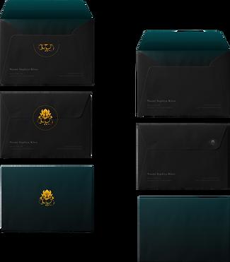 Flap Side Envelope.png