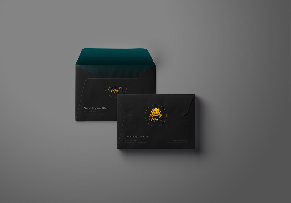 Announcement-Envelope-Set-Mockup(2).png