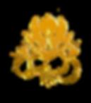 SK Logo.1.png